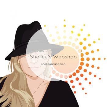 Shelley Brandon coaching Webshop