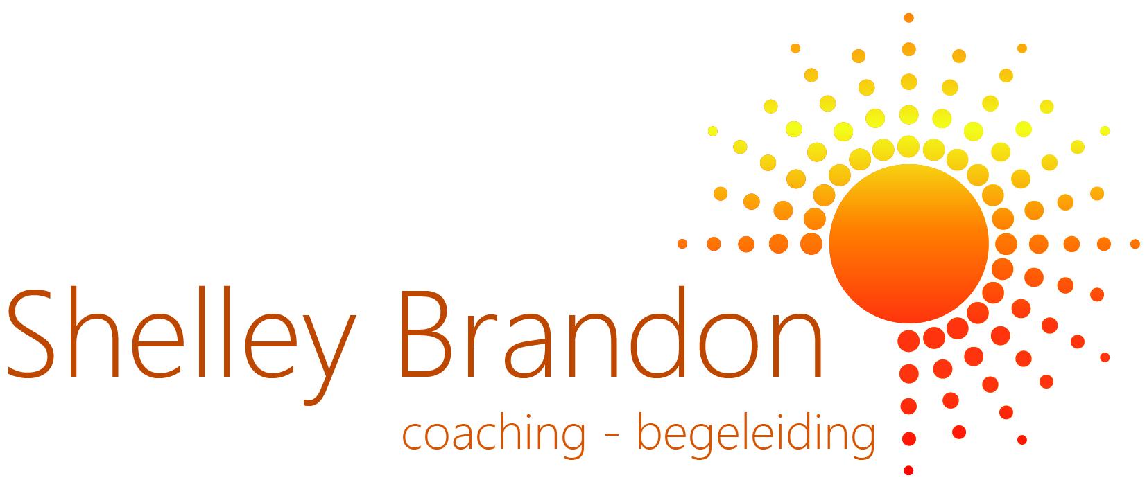 Shelley Brandon