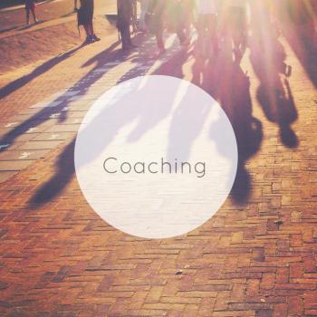 Coaching Shelley Brandon coaching begeleiding