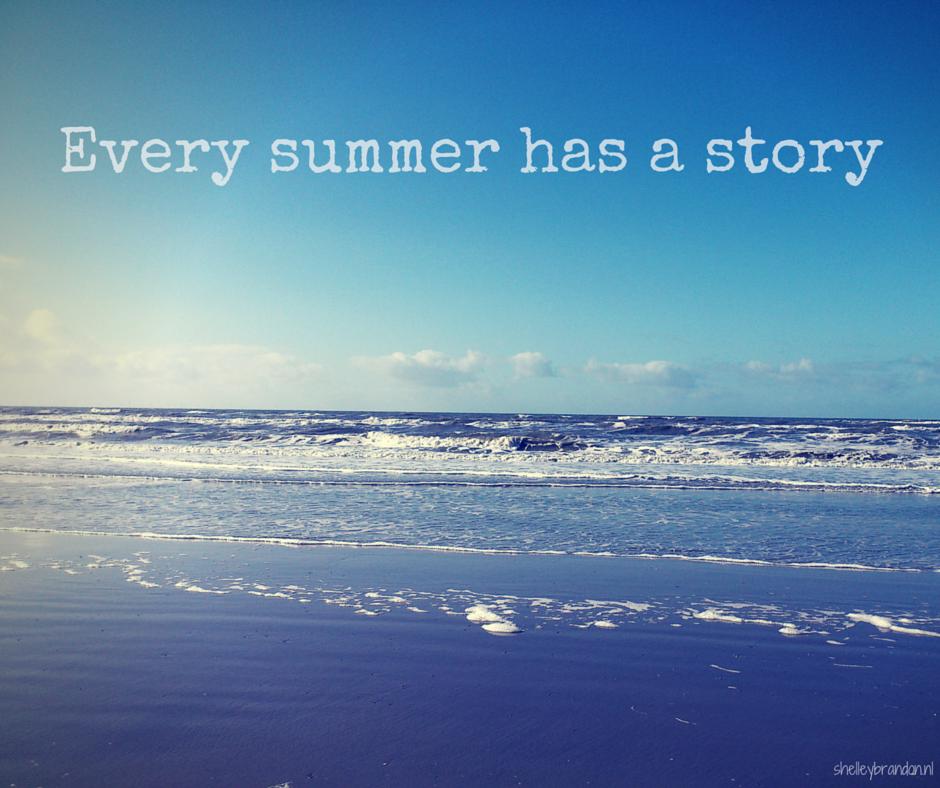 summerstory