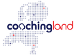 coachingland2_trans_110