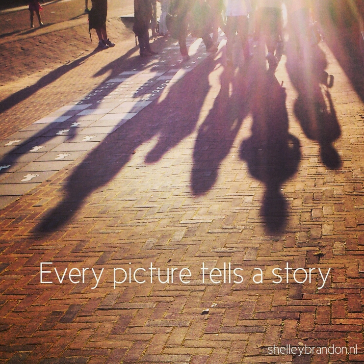 every picture