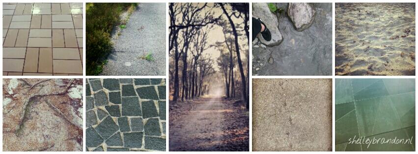 wandelweer